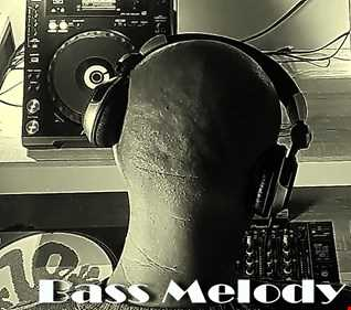 bass melody and soul in the mix