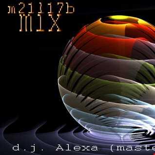 m21l17b mix