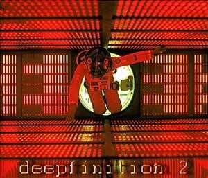 deepfinition mix 2