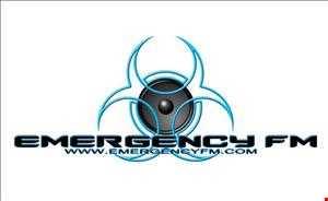 SimonC EmergencyFM.com Wed Apr 03  2013