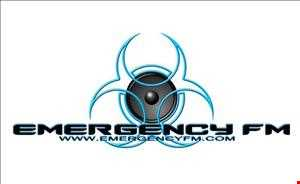Drum and Bass Wed Jun 19 180002 2013