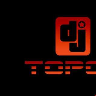 DJ Topol   Electro House podcast # 3