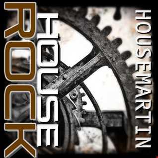 ROCK DA HOUSE -  Download at : gaiteru.podomatic.com