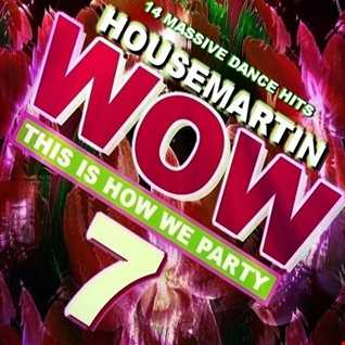 WOW!! 7...THIS IS HOW WE PARTY -  Download at : gaiteru.podomatic.com