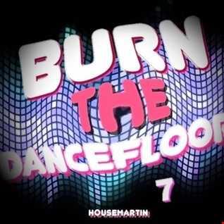 BURN THE FLOOR 7 - Download at : gaiteru.podomatic.com