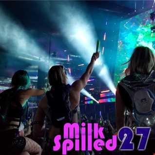Spilled Milk 27