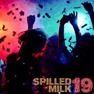 Spilled Milk 19