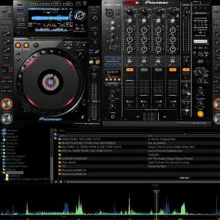 Imany   Dont be so shy drums by Dj tasos