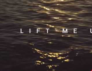 Lift Me Up -  Breaks Promo