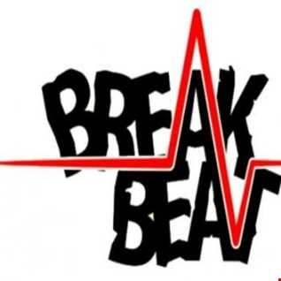 Classics Never Die -  Vol.4 Breaks Promo