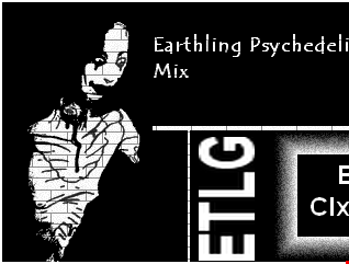 Earthling .: Special Sessions Only