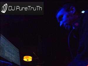 DJ PureTruTh Live @ Chances Casino