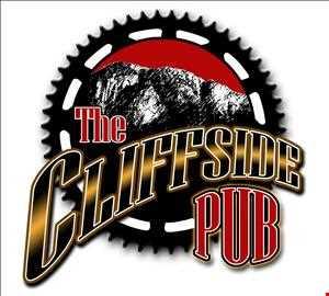 DJ Puretruth Live @ The Cliffside Pub (May 11 2013)