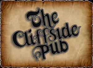 DJ PureTruTh Live @ The Cliffside Pub (May 17 2013)