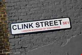 The Clink Street Deeper than Kandi Mix Martin Rusher