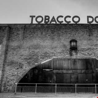 The Tobacco Dock Mix