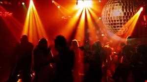 The Sweeter than Kandi Disco House Sessions Martin Rusher