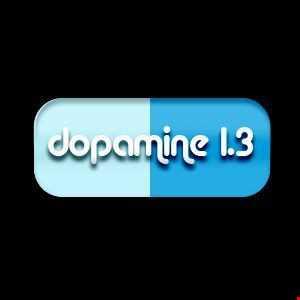 Dopamine 1.3
