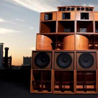 dancehall selecta DHR3007 - part 2