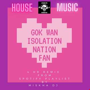 gok wan isolation nation fan remix
