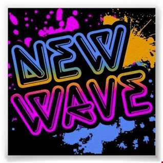 80's New Wave Megamix