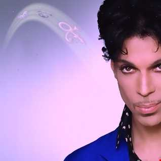 Best of Prince