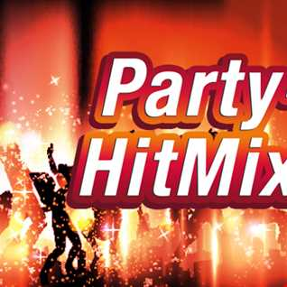2015 Party Hits Mix