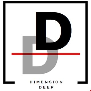 Dimension Deep #8
