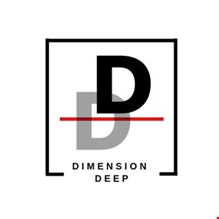 Dimension Deep #2