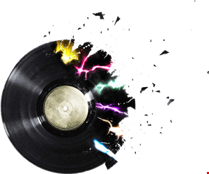 DJ Giggio C - Forza (Tech House)