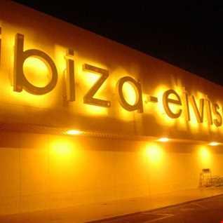 Dj Giggio C - A Night in Ibiza