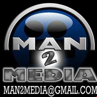 Suspect by Man2 Media Beat2015