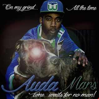 Rock U by Auda Mars - Prod. Julio Mena (Prodigy Tribute)