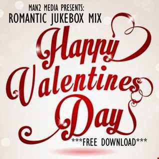 Romantic Jukebox Vol. 1 - FREE DOWNLOAD!