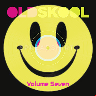 DJ Scoobydooo  Old Skool Volume seven