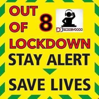DJ Scoobydooo   Out Of Lockdown 8