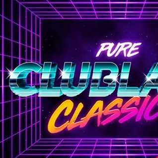 DJ Scoobydooo   Clubland Classics 2