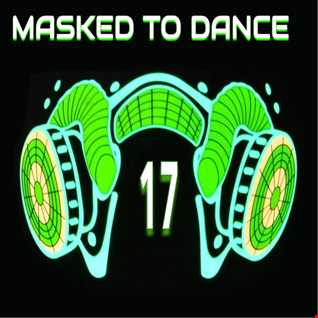 DJ Scoobydooo   Masked To dance 17