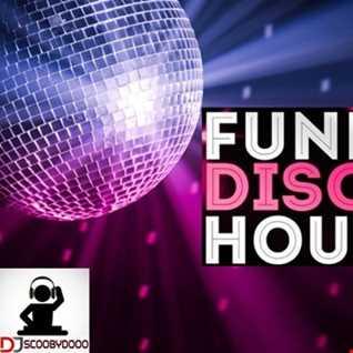DJ Scoobydooo   Funky Disco House 8