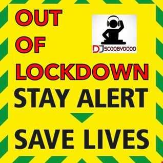 DJ Scoobydooo   Out Of Lockdown 9
