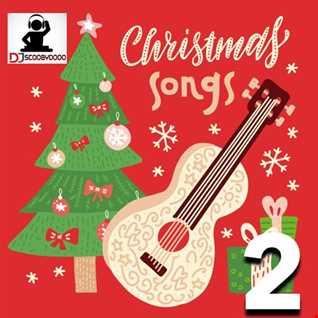 DJ Scoobydooo  Christmas Songs 2