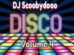 DJ Scoobydooo   Disco 2020 Volume 4