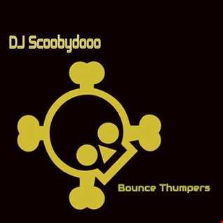 DJ Scoobydooo   Thumpers
