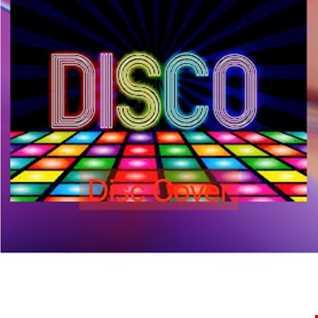 DJ Scoobydooo - Disco 2020