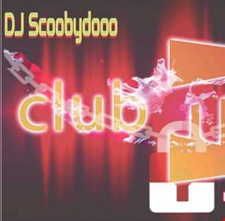 DJ Scoobydooo  In the club Lockdown Vol 1