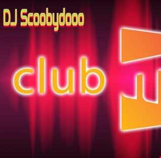 DJ Scoobydooo    In the Club Vol 2