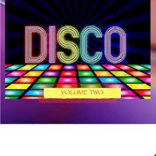 DJ Scoobydooo   Disco 2020 Vol 2