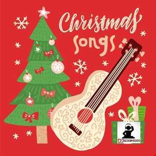 DJ Scoobydooo   Christmas Songs