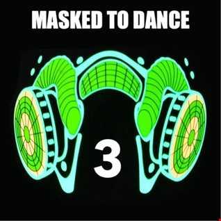 DJ Scoobydooo   Masked To Club Volume .mp3