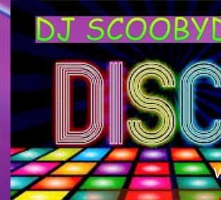 DJ Scoobydooo   Disco 2020 vol 3